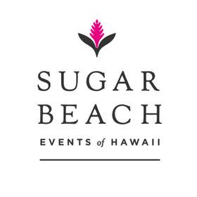 Sugar Beach Events
