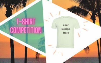 KHON2: Maui Humane Society Hosting T-Shirt Design Contest